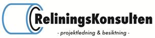 Reliningskonsult